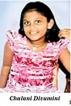 Schoolgirl's life hangs in the balance: Needs blood transfusion in Mumbai