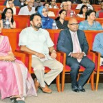 Distinguished-Guests-at-the-Forum