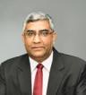 Nandana Ekanayake, Chairman of the Board at INSEE Cement, Sri Lanka
