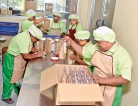 CBL Sahan Sevana moves to spacious new facility taking 'Hope' cookies to new levels