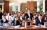 The role of moot court experience in legal education