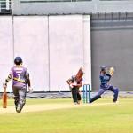 Pradyun-Shaikia-nicks-one-past-wicket-keeper-Mayukhe-Peiris