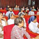 Section-of-the-Audience-(2)