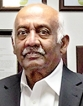 Manik Jayakumar to receive 'Lifetime Achievement Award' at World Tea Expo