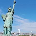 statue-of-liberty-new-york-city-wide-wallpaper-21709