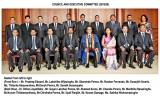 Suranjith Swaris elected President of SLIM for 2019/2020