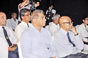 Association of Sports Federations Society (ASFS) launched