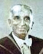 Cricketing Principal of Prince of Wales College, Moratuwa