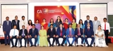 CA Sri Lanka continues to impart importance of IT security and forensic accounting among accountants and students