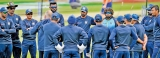 Sri Lanka's haphazard preparations for the World Cup are obvious