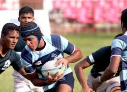 Four-try Kavindana hurts Pathana hopes