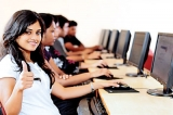 Horizon Campus offers the industry renowned BIT programme from the University of Moratuwa