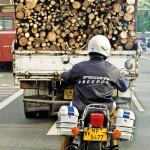Moratuwa: President at loggerheads with carpenters