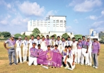 Rahul dazzles as BSC clinch U-17 title