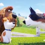 The-Secret-Life-Of-Pets-2-Movie-HD-Stills-17