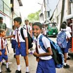 kumara-uthayam-tamil-college
