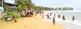 Dehiwala-Mt. Lavinia groundwater highly contaminated by faecal matter and chemicals