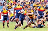 Trinity win hearts and game, but lose Bradby