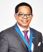 Sri Lanka's Amal Ratnayake FCMA, CGMA elected as 86th CIMA President