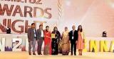 CIMA Sri Lanka Toastmasters shine at ovation 2019
