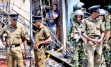 Communal violence: When Police failed to act