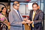Lankan expats pay tribute to outgoing UN ambassador