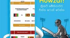 Viber Ignites World Cup fever for Sri Lankans