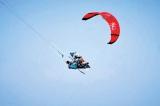 Kite surfing schools facing closure