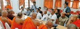Kalmunai satyagraha called off after assurances