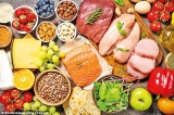 Low-carb diets could reduce diabetes, heart disease and stroke risk