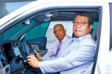 Micro Cars chief anticipates automobile industry bounce back