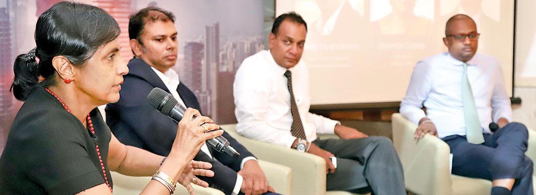 Sri Lanka urgently needs publicity campaign, says tourism industry