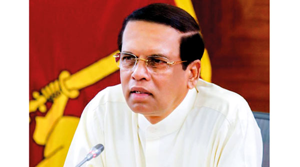 Sri Lanka police refute AG allegations over Easter Sunday probe