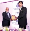 The Colombo University Alumni Felicitate