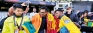 Sri Lanka — near yet too  far from the CWC semis
