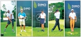 DIMO successfully concludes MercedesTrophy National Final Sri Lanka 2019