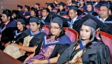 A Tailor-made MBA for CIMA/ACCA/CA Passed Finalists from University of West London (UWL)