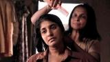 Sanjeewa, Chandran excel with many awards