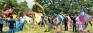 Sigiriya Kite Fest'19: A Roaring Success!