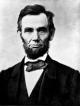 Abraham Lincoln -1809-1865
