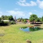 Ariyala-Jaffna