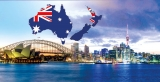 Study in Australia or New Zealand Through CIIHE Transfer Programmes in Business, Hospitality or Psychology
