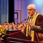 Dr. Indrajit Coomaraswamy.