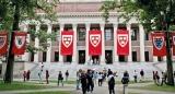 Harvard expels professor after decades of sexual harassment