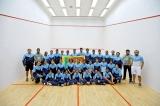Sri Lanka juniors finish as top performers