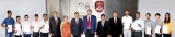 CA Sri Lanka students excel at Executive Level March 2019 Exam