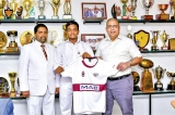 MAC Holdings partners Science College Rugby to nurture talent