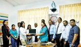 """Lankan Youth Spearheads """"Relief for Sri Lanka"""""""