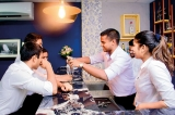 Dare to Dream a Career in the Lucrative Hospitality and Tourism Industry