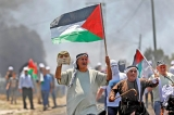 Why Palestinians reject 50 billion dollar 'Deal of the Century'
